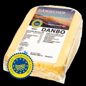 Danbo-Nordseekaese_gga