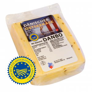 Danbo-Ostseekaese_Kuemmel_gga