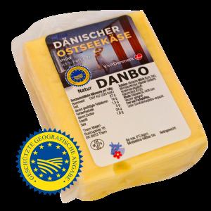 Danbo-Ostseekaese_gga