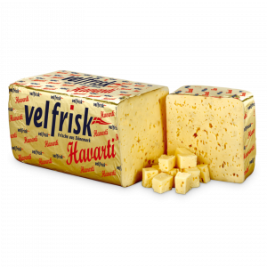 Velfrisk_Havarti-45_Natur
