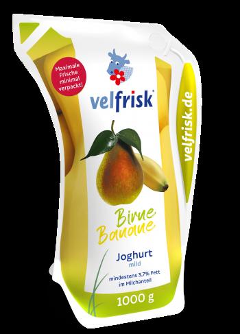 velfrisk_Birne-Banane